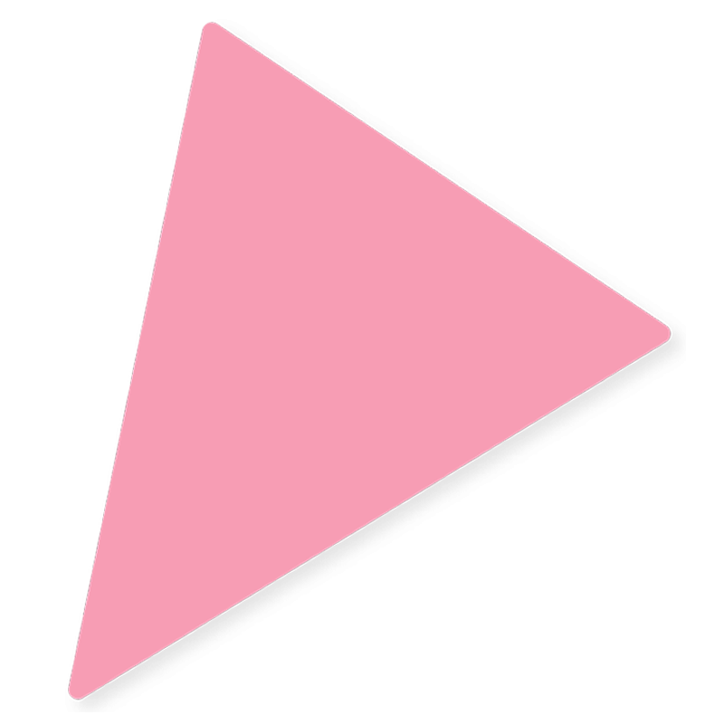 https://www.miahelados.com/wp-content/uploads/2017/09/triangle_pink_03.png