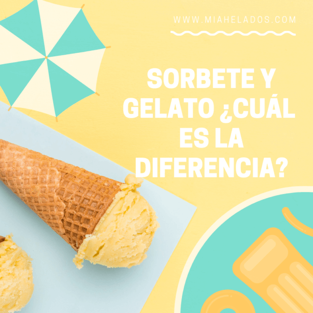 https://www.miahelados.com/wp-content/uploads/2019/03/Sorbete-y-Helado-¿Cuál-es-la-diferencia-640x640.png
