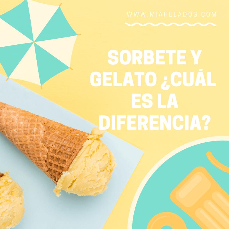 https://www.miahelados.com/wp-content/uploads/2019/03/Sorbete-y-Helado-¿Cuál-es-la-diferencia.png