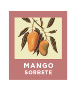 https://www.miahelados.com/wp-content/uploads/2019/04/1_mango.png