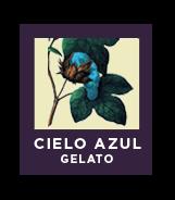 https://www.miahelados.com/wp-content/uploads/2019/04/2_cielo-azul.png