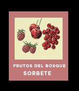 https://www.miahelados.com/wp-content/uploads/2019/04/2_frutos_del_bosque.png