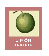https://www.miahelados.com/wp-content/uploads/2019/04/3_limon.png