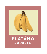 https://www.miahelados.com/wp-content/uploads/2019/04/4_platano.png