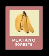 https://www.miahelados.com/wp-content/uploads/2019/04/4_platano.png
