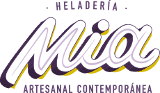https://www.miahelados.com/wp-content/uploads/2019/04/logo.png