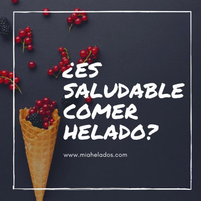https://www.miahelados.com/wp-content/uploads/2019/05/Comer-helado-es-saludable-640x640.png