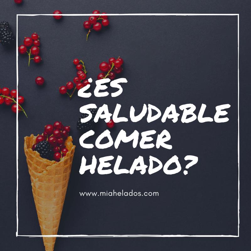 https://www.miahelados.com/wp-content/uploads/2019/05/Comer-helado-es-saludable.png