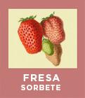 https://www.miahelados.com/wp-content/uploads/2019/05/SORBETE_FRESA.jpg